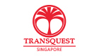 TRANSQUEST SUPPLIES & CO PTE LTD